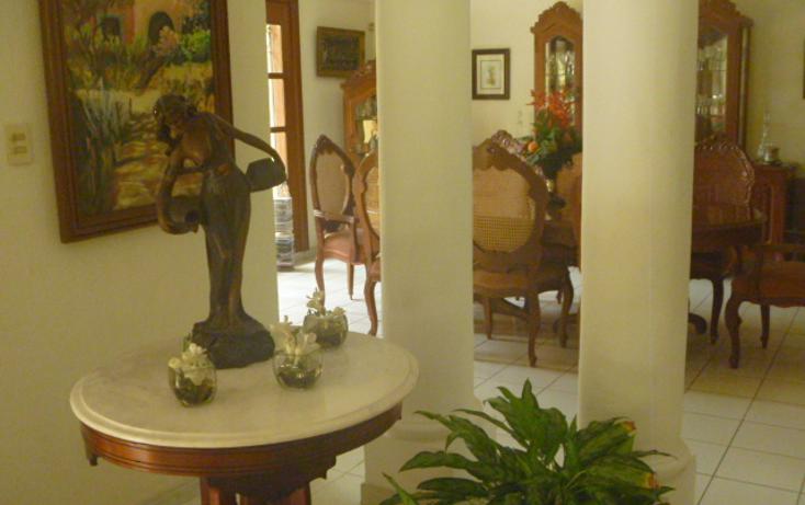 Foto de casa en venta en  , villas del sol, mérida, yucatán, 1263649 No. 23
