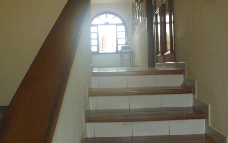 Foto de casa en venta en  , villas del sol, mérida, yucatán, 1263649 No. 25