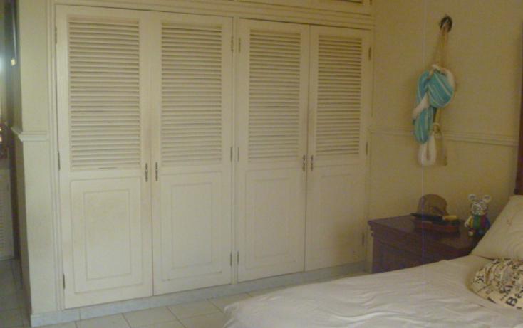 Foto de casa en venta en  , villas del sol, mérida, yucatán, 1263649 No. 28