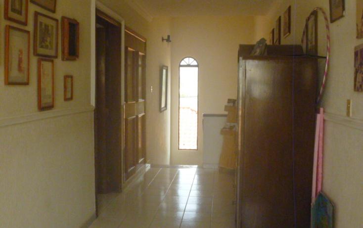 Foto de casa en venta en  , villas del sol, mérida, yucatán, 1263649 No. 29