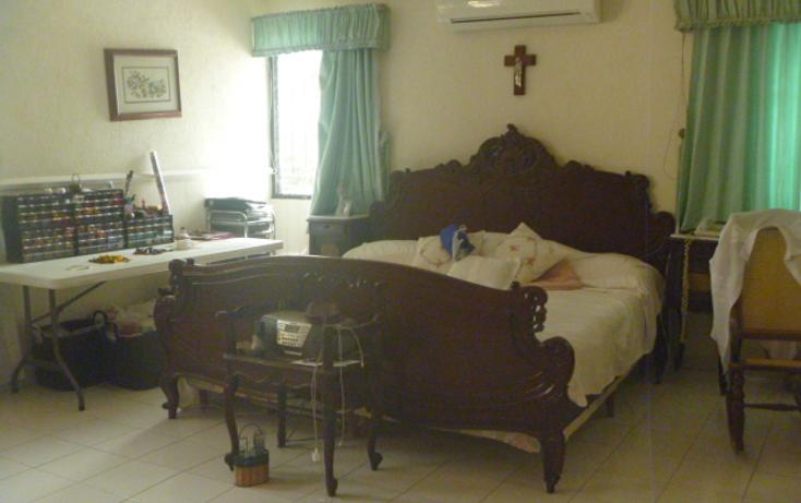 Foto de casa en venta en  , villas del sol, mérida, yucatán, 1263649 No. 30