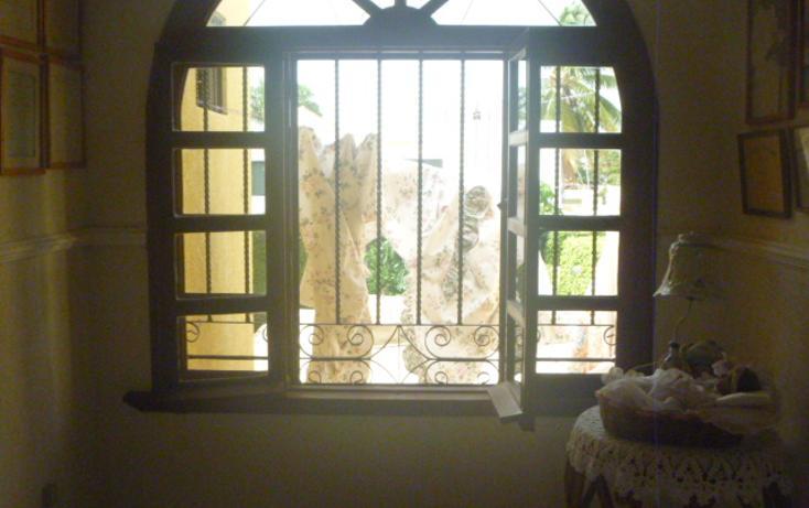 Foto de casa en venta en  , villas del sol, mérida, yucatán, 1263649 No. 31