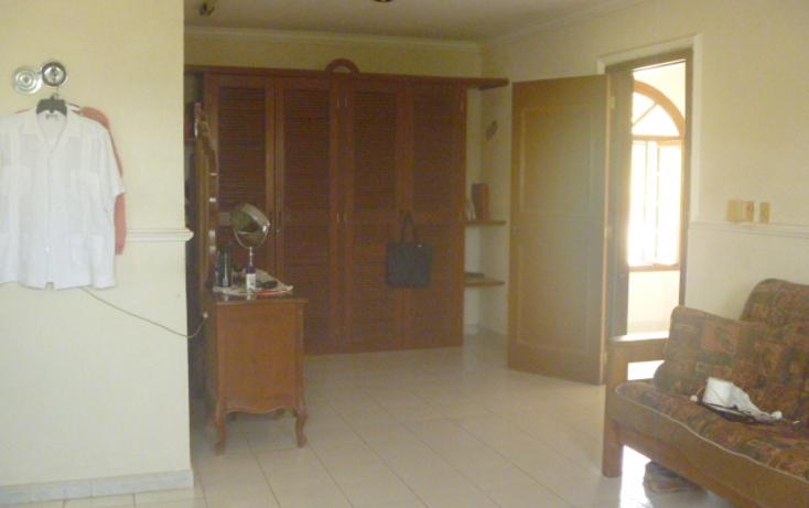 Foto de casa en venta en  , villas del sol, mérida, yucatán, 1263649 No. 32