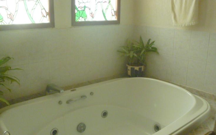 Foto de casa en venta en  , villas del sol, mérida, yucatán, 1263649 No. 33