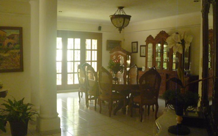 Foto de casa en venta en  , villas del sol, mérida, yucatán, 1263649 No. 36