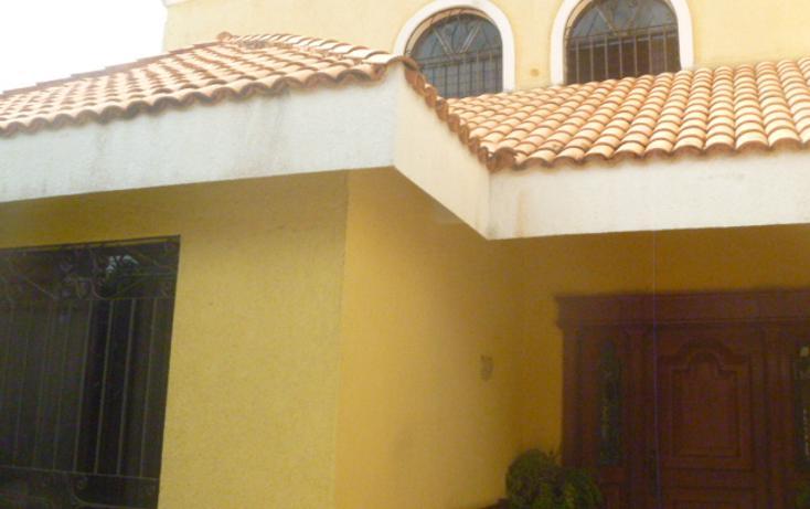 Foto de casa en venta en  , villas del sol, mérida, yucatán, 1263649 No. 37
