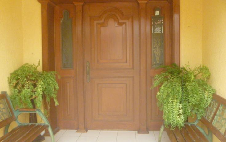 Foto de casa en venta en  , villas del sol, mérida, yucatán, 1263649 No. 39
