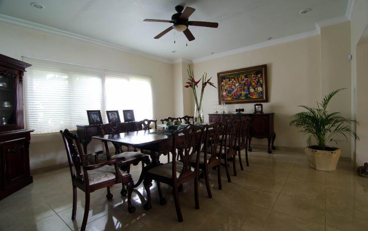 Foto de casa en venta en  , villas del sol, mérida, yucatán, 1263833 No. 10