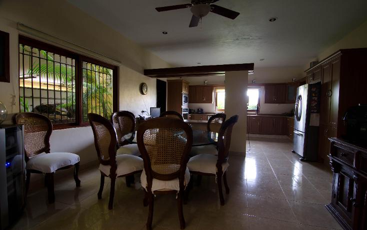 Foto de casa en venta en  , villas del sol, mérida, yucatán, 1263833 No. 11