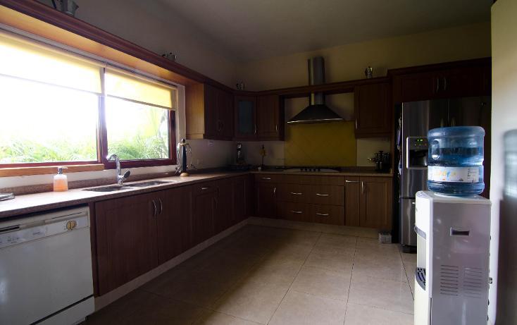 Foto de casa en venta en  , villas del sol, mérida, yucatán, 1263833 No. 12
