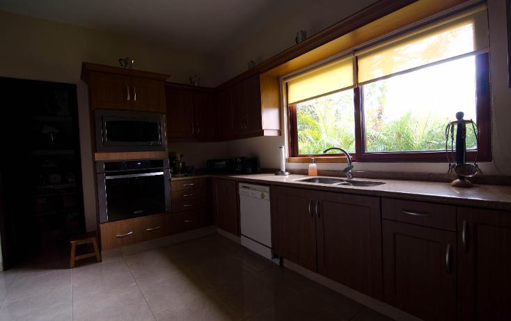 Foto de casa en venta en  , villas del sol, mérida, yucatán, 1263833 No. 13