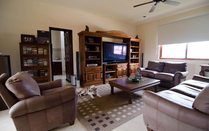 Foto de casa en venta en  , villas del sol, mérida, yucatán, 1263833 No. 16
