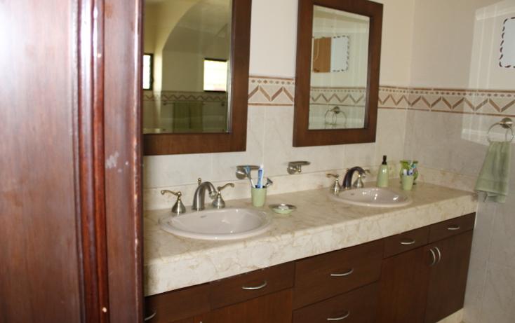 Foto de casa en venta en  , villas del sol, mérida, yucatán, 1263833 No. 19