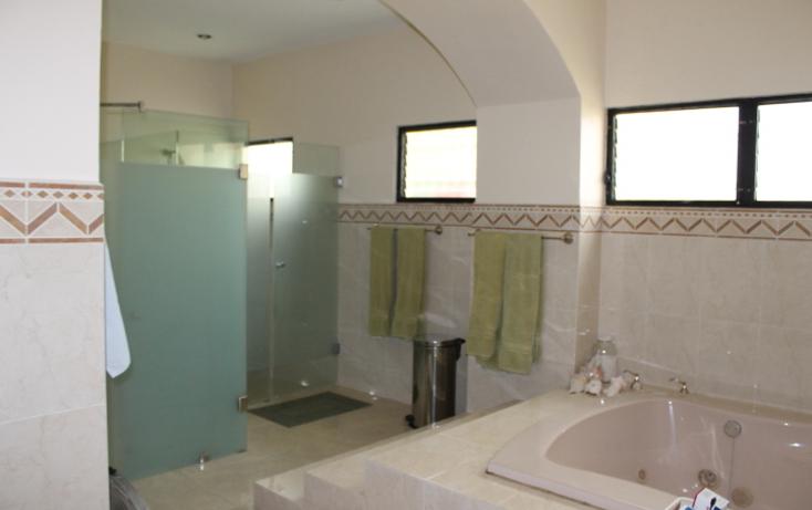 Foto de casa en venta en  , villas del sol, mérida, yucatán, 1263833 No. 20