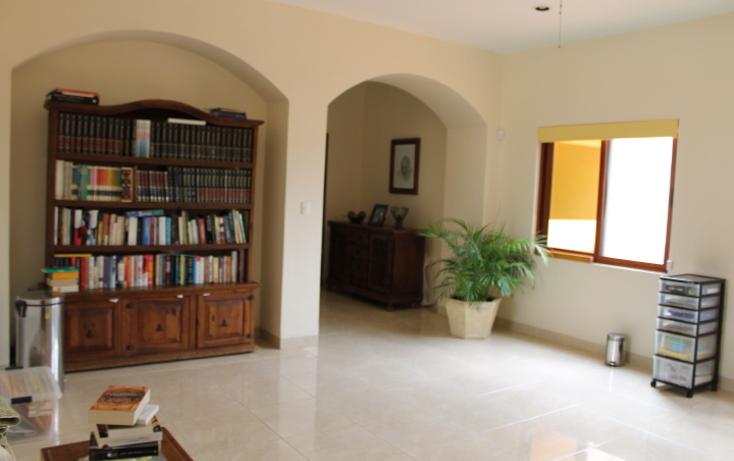 Foto de casa en venta en  , villas del sol, mérida, yucatán, 1263833 No. 22