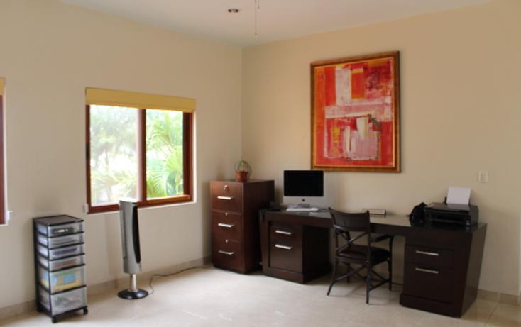 Foto de casa en venta en  , villas del sol, mérida, yucatán, 1263833 No. 23