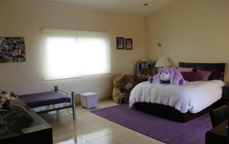 Foto de casa en venta en  , villas del sol, mérida, yucatán, 1263833 No. 24