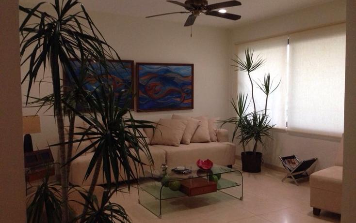 Foto de casa en venta en  , villas del sol, m?rida, yucat?n, 1271557 No. 04