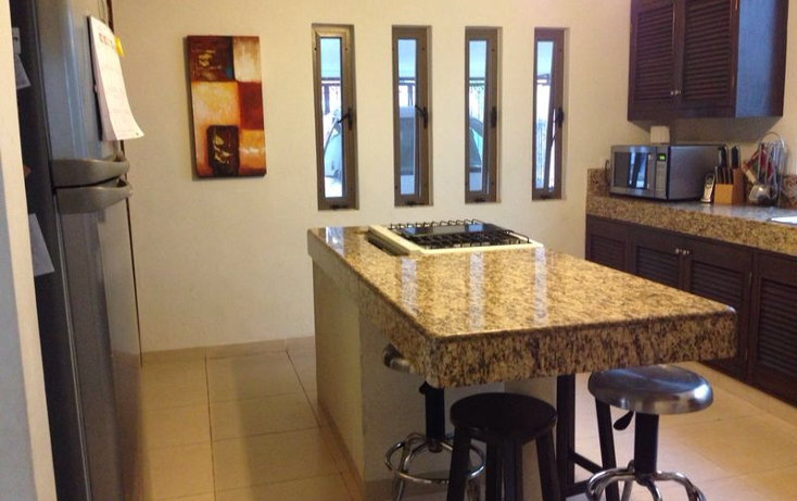 Foto de casa en venta en  , villas del sol, m?rida, yucat?n, 1271557 No. 05