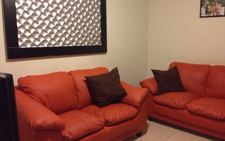 Foto de casa en venta en  , villas del sol, m?rida, yucat?n, 1271557 No. 06