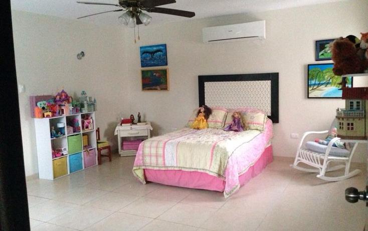 Foto de casa en venta en  , villas del sol, m?rida, yucat?n, 1271557 No. 09
