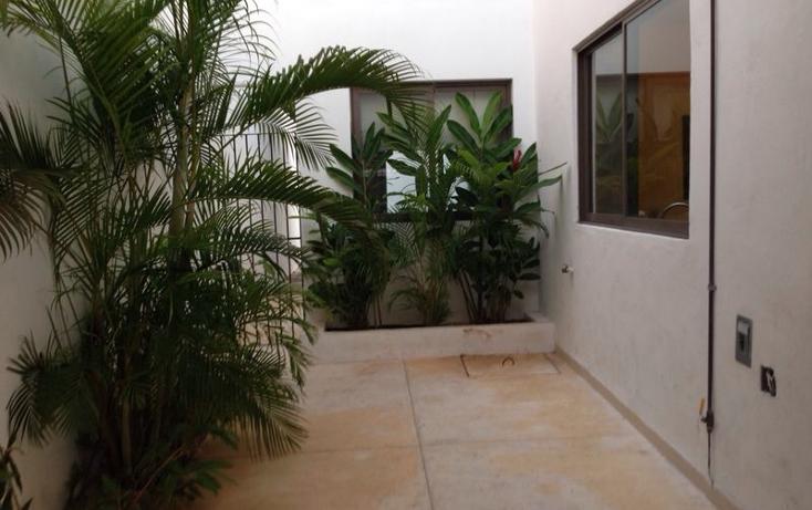 Foto de casa en venta en  , villas del sol, m?rida, yucat?n, 1271557 No. 10