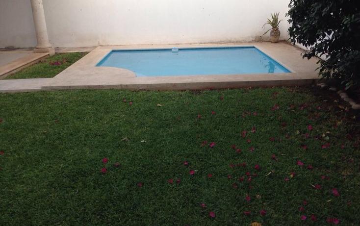 Foto de casa en venta en  , villas del sol, m?rida, yucat?n, 1271557 No. 11