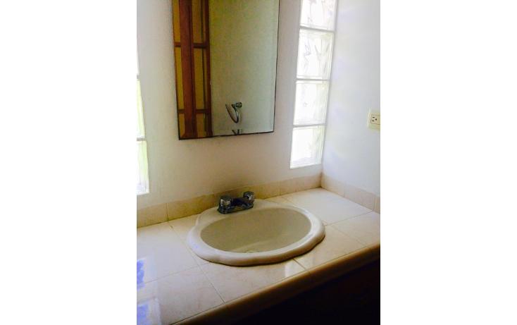 Foto de departamento en renta en  , villas del sol, mérida, yucatán, 1355437 No. 06