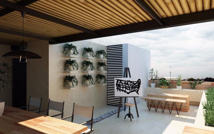 Foto de casa en venta en  , villas del sol, m?rida, yucat?n, 1723142 No. 03