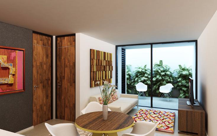 Foto de casa en venta en  , villas del sol, m?rida, yucat?n, 1723142 No. 04