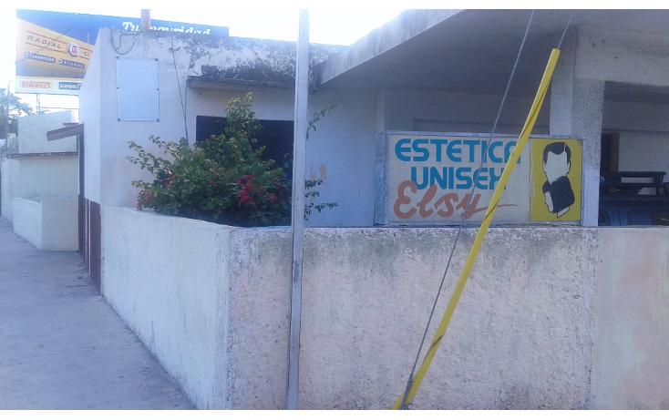 Foto de casa en renta en  , villas del sol, mérida, yucatán, 1753698 No. 03