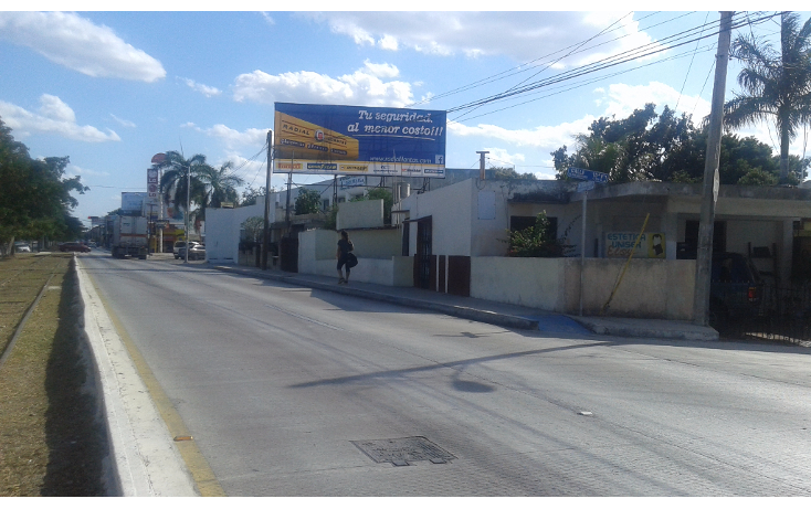 Foto de casa en renta en  , villas del sol, mérida, yucatán, 1753698 No. 05
