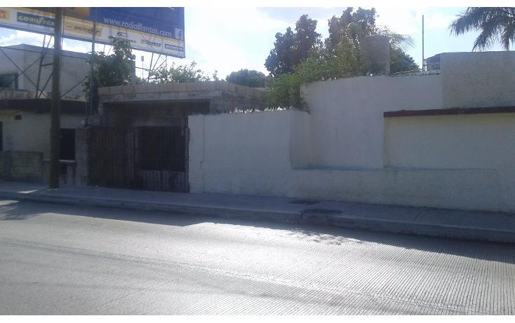 Foto de casa en renta en  , villas del sol, mérida, yucatán, 1753698 No. 07
