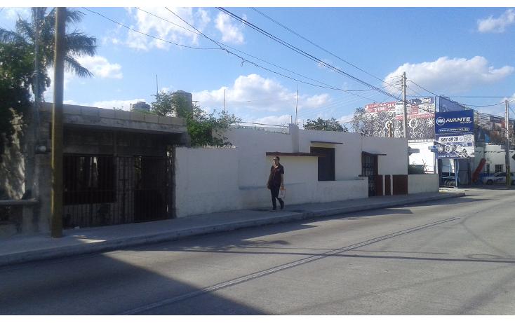 Foto de casa en renta en  , villas del sol, mérida, yucatán, 1753698 No. 08