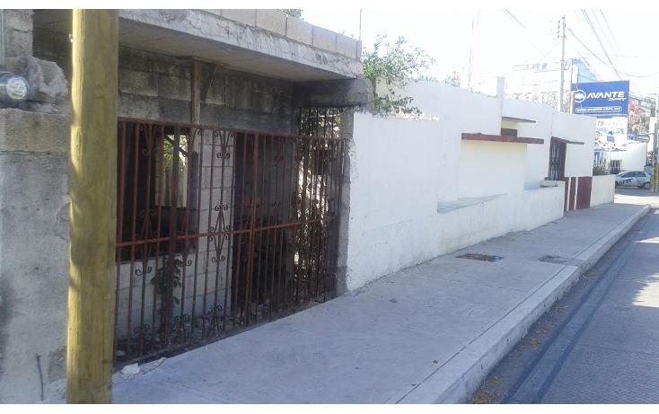 Foto de casa en renta en  , villas del sol, mérida, yucatán, 1753698 No. 09