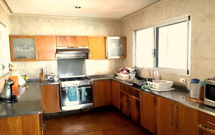 Foto de casa en venta en, villas del sol, mérida, yucatán, 1780370 no 02