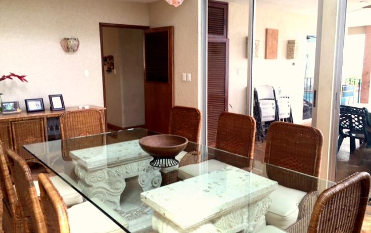 Foto de casa en venta en  , villas del sol, mérida, yucatán, 1780370 No. 03
