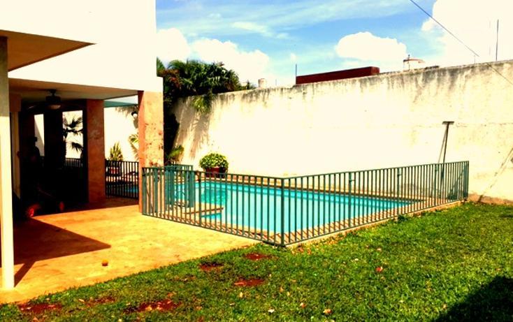 Foto de casa en venta en  , villas del sol, mérida, yucatán, 1780370 No. 04