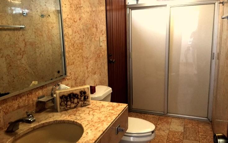 Foto de casa en venta en  , villas del sol, mérida, yucatán, 1780370 No. 05