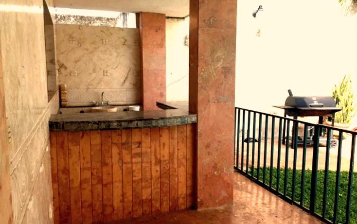 Foto de casa en venta en  , villas del sol, mérida, yucatán, 1780370 No. 06