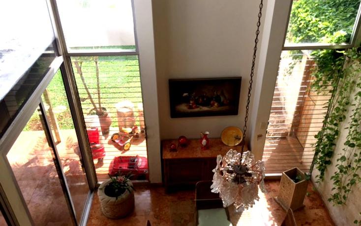 Foto de casa en venta en  , villas del sol, mérida, yucatán, 1780370 No. 08