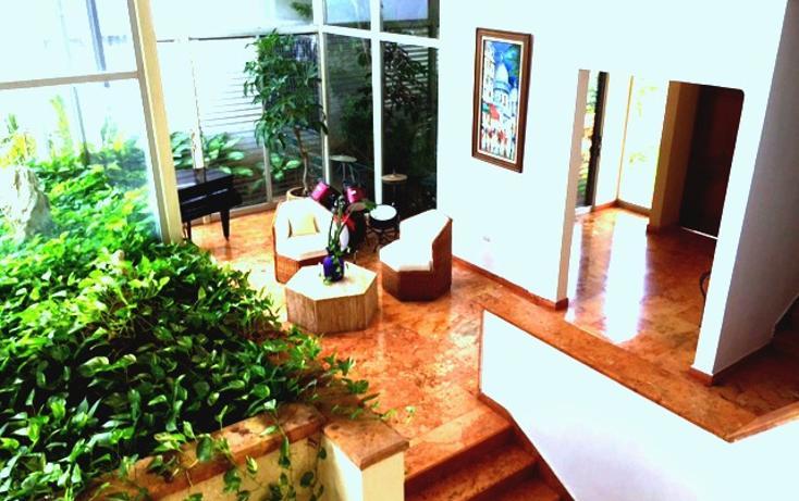 Foto de casa en venta en, villas del sol, mérida, yucatán, 1780370 no 09