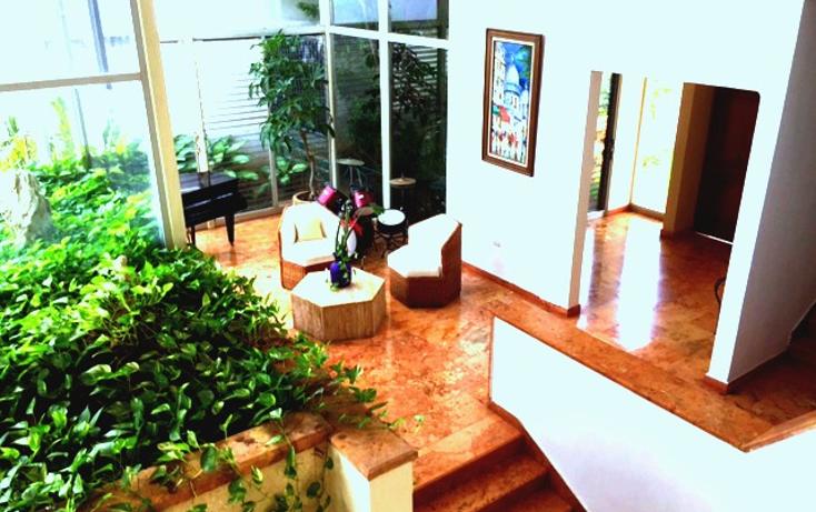 Foto de casa en venta en  , villas del sol, mérida, yucatán, 1780370 No. 09