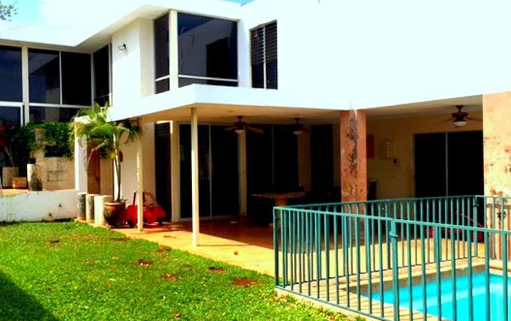 Foto de casa en venta en  , villas del sol, mérida, yucatán, 1780370 No. 10