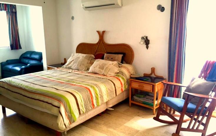 Foto de casa en venta en  , villas del sol, mérida, yucatán, 1780370 No. 11