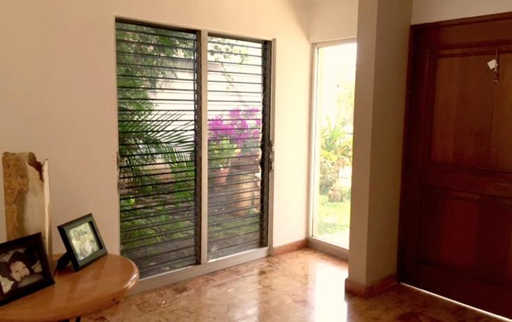 Foto de casa en venta en  , villas del sol, mérida, yucatán, 1780370 No. 12