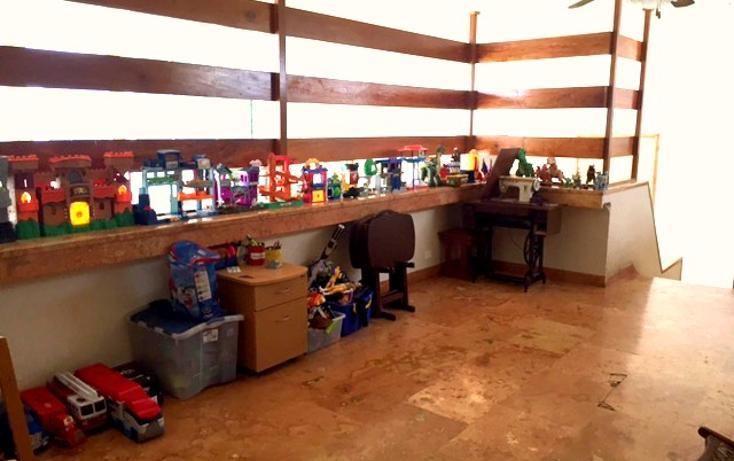 Foto de casa en venta en  , villas del sol, mérida, yucatán, 1780370 No. 13