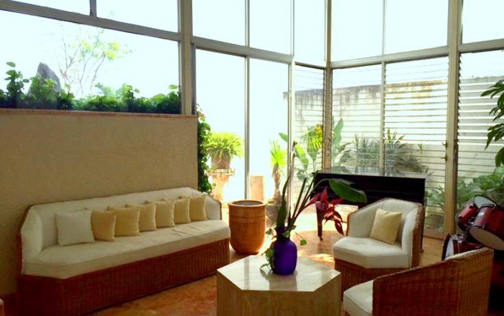 Foto de casa en venta en  , villas del sol, mérida, yucatán, 1780370 No. 14
