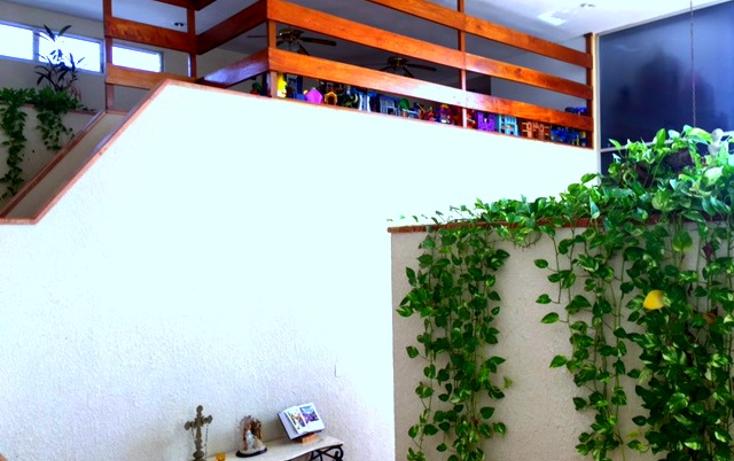Foto de casa en venta en  , villas del sol, mérida, yucatán, 1780370 No. 16