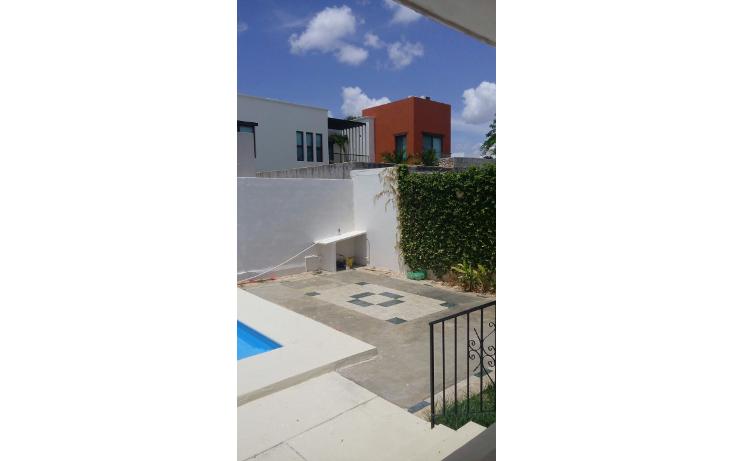 Foto de casa en renta en  , villas del sol, m?rida, yucat?n, 1980360 No. 06